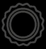 newline-company-patches-icon
